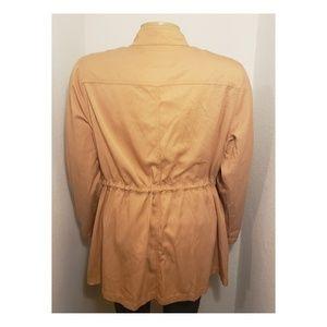 Forever 21 Jackets & Coats - Forever 21 Plus Jacket